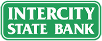 Intercity State Bank