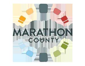 MarathonCounty.png