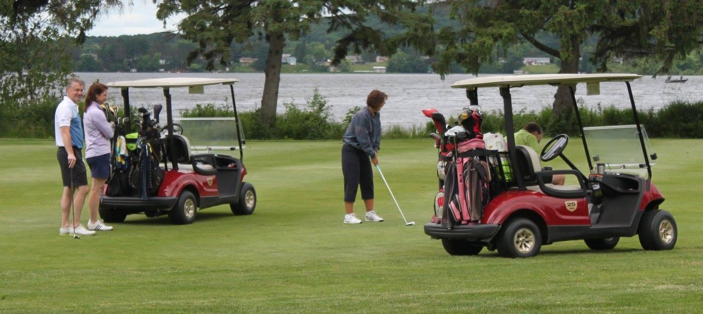Golf16_4.jpg