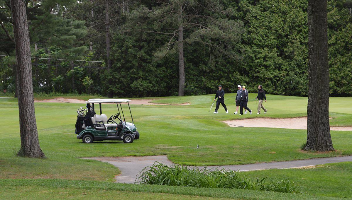Golf2017_1.jpg