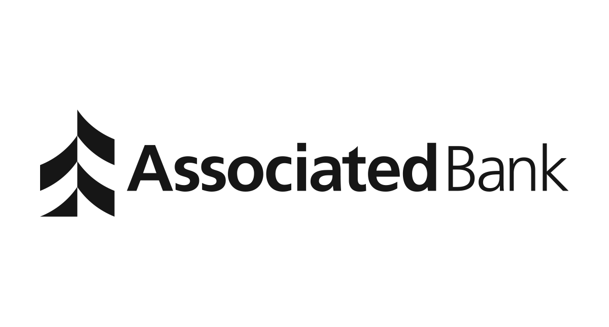 Associatedlogo_bw.png
