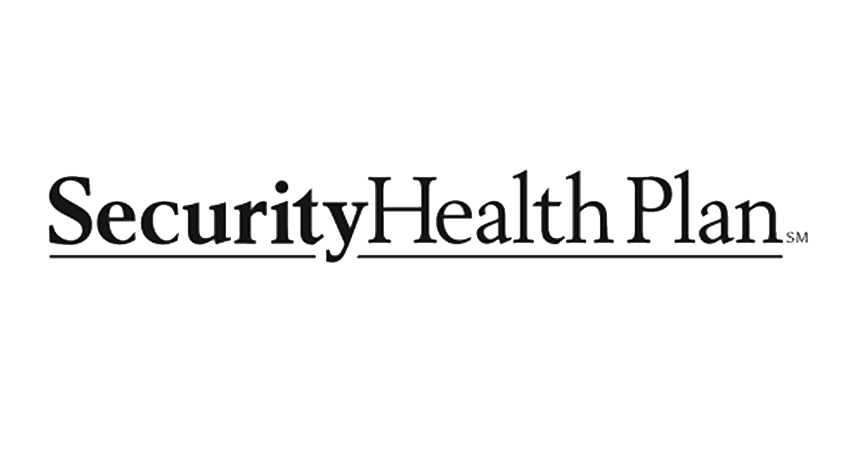 Securitylogo_bw.png
