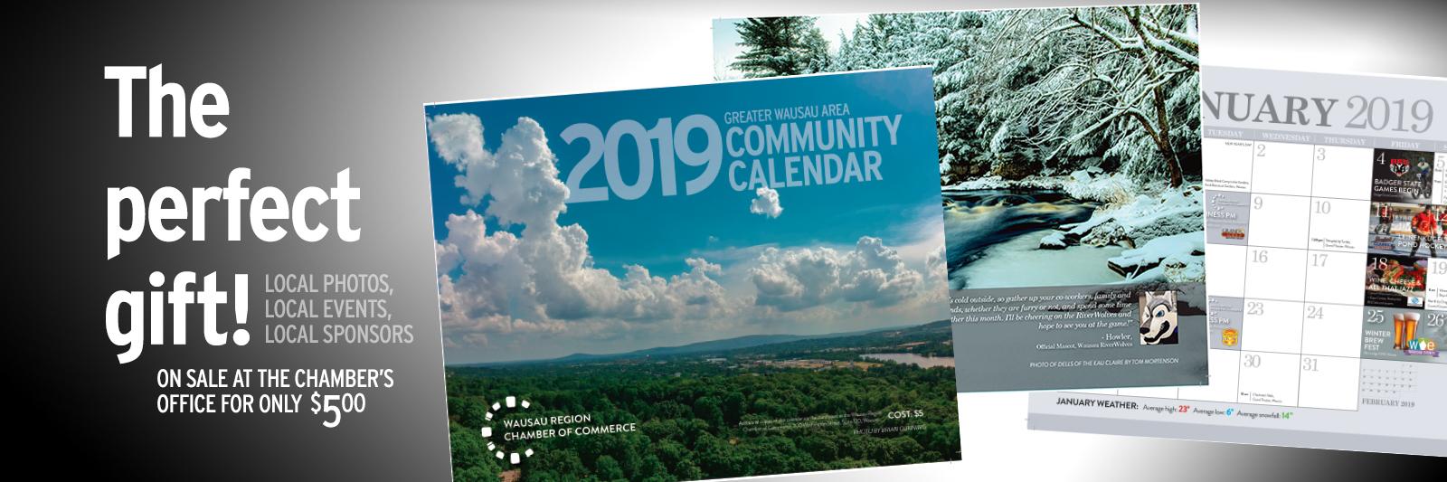 Calendar2019(1).jpg