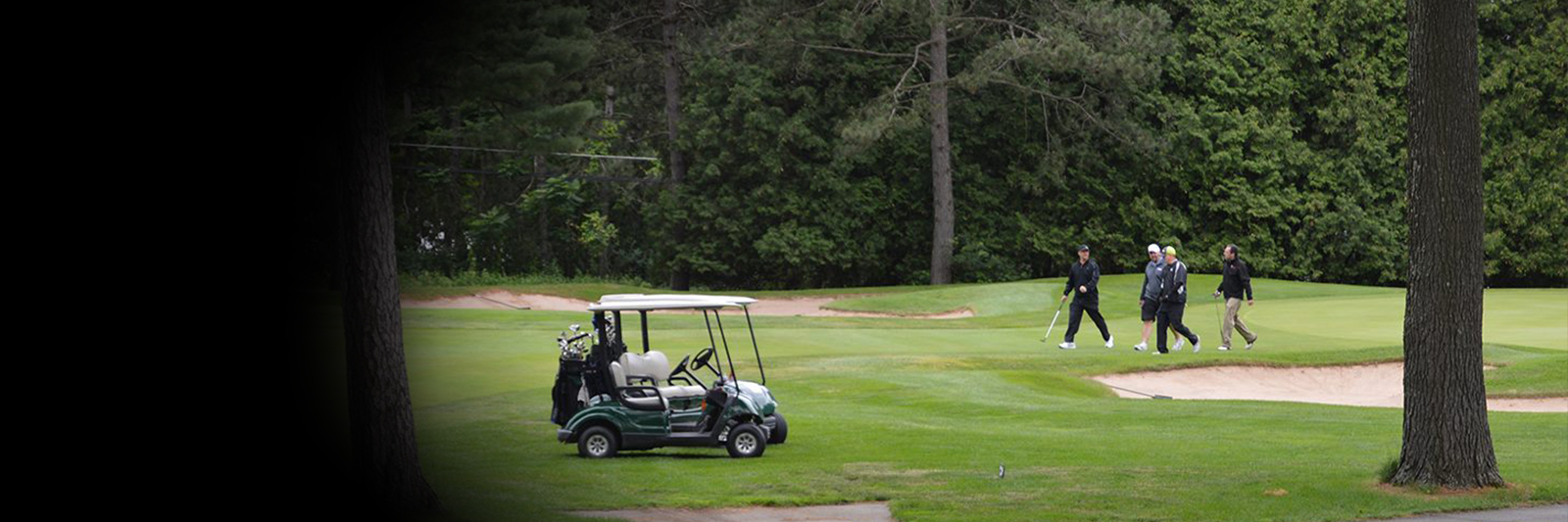Golf2018.jpg