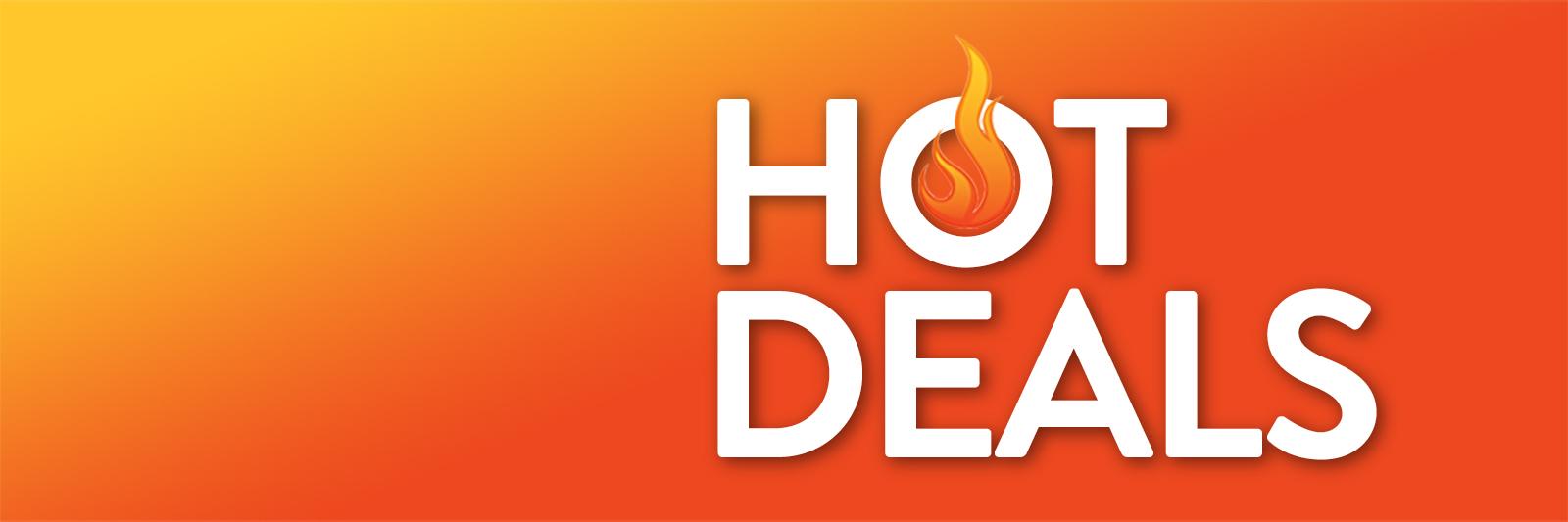 HotDeals(1).jpg