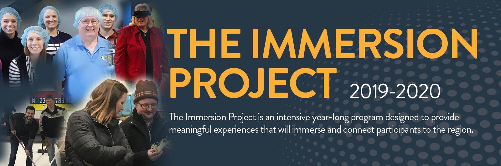 Immersion19.jpg