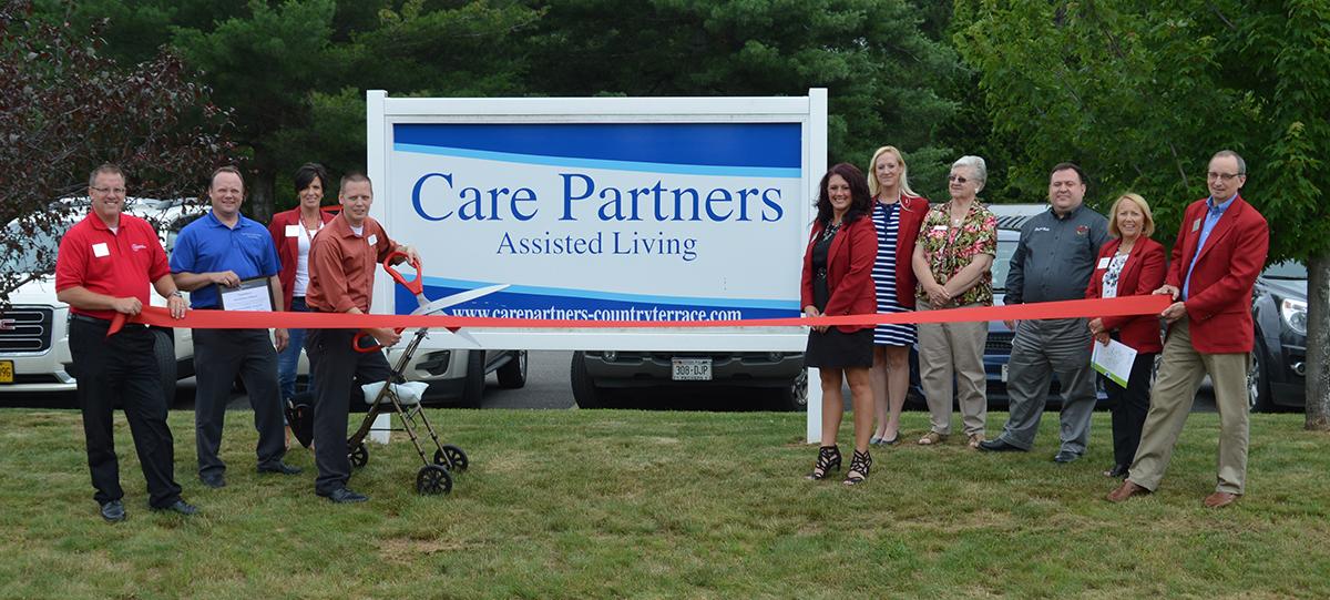 CarePartners.jpg