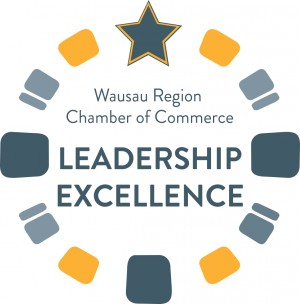 Leadership ExcellenceFINALv2.jpg