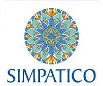 Columbus Day event at Simpatico