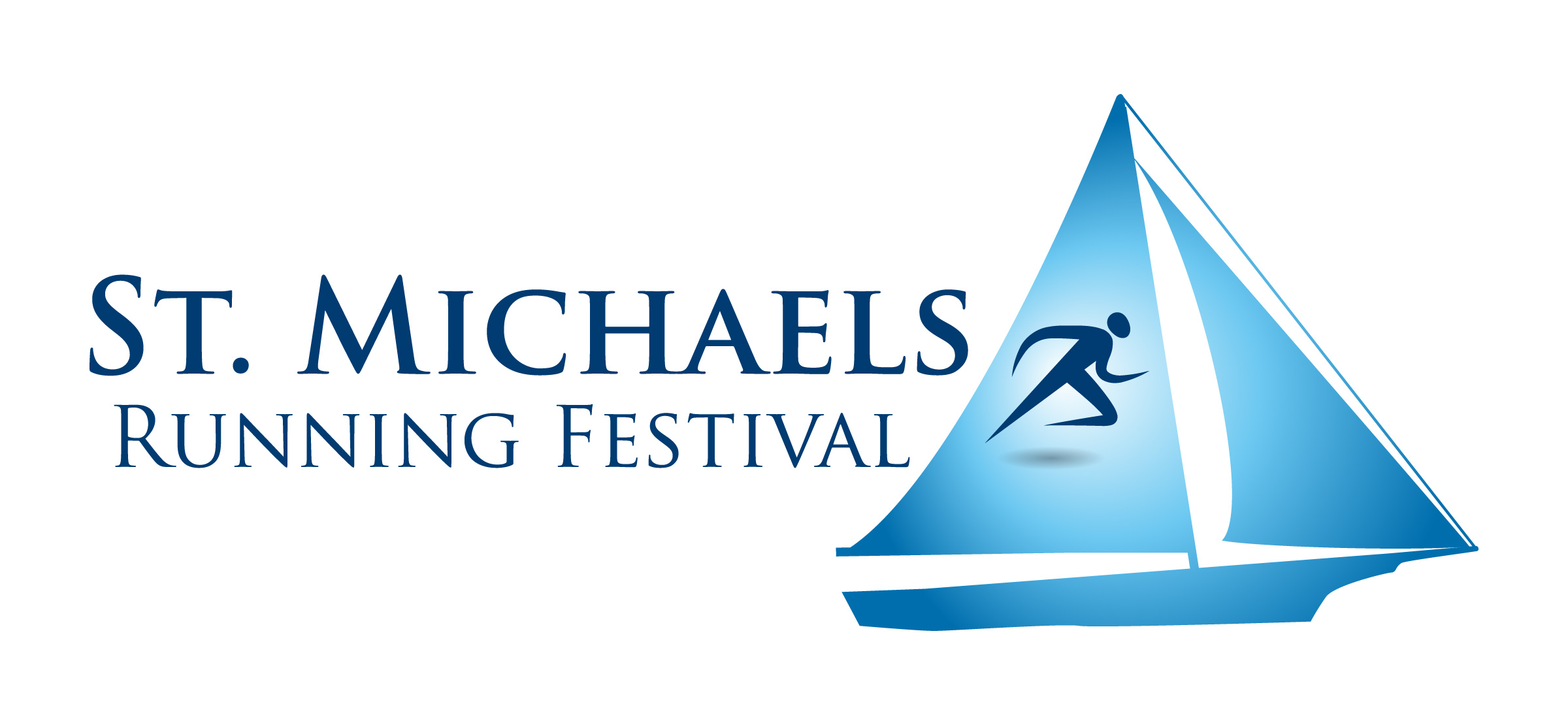 St. Michaels running festival