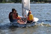 Kids Sailing.jpg