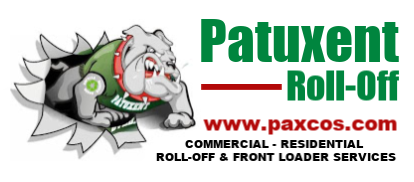 Patuxent-Roll-Off-logo-Ad.png