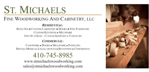 ST-MICHAELS-WOODWORKING-(1).png