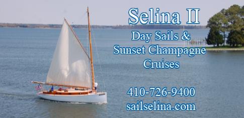 Sail-Selina-II.png
