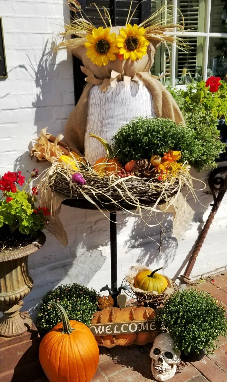 2018-FISM-scarecrow-contest-Hootie--the-Owl.jpg