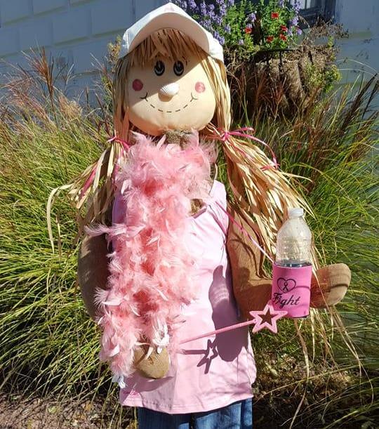 fairy-scarecrow.jpg