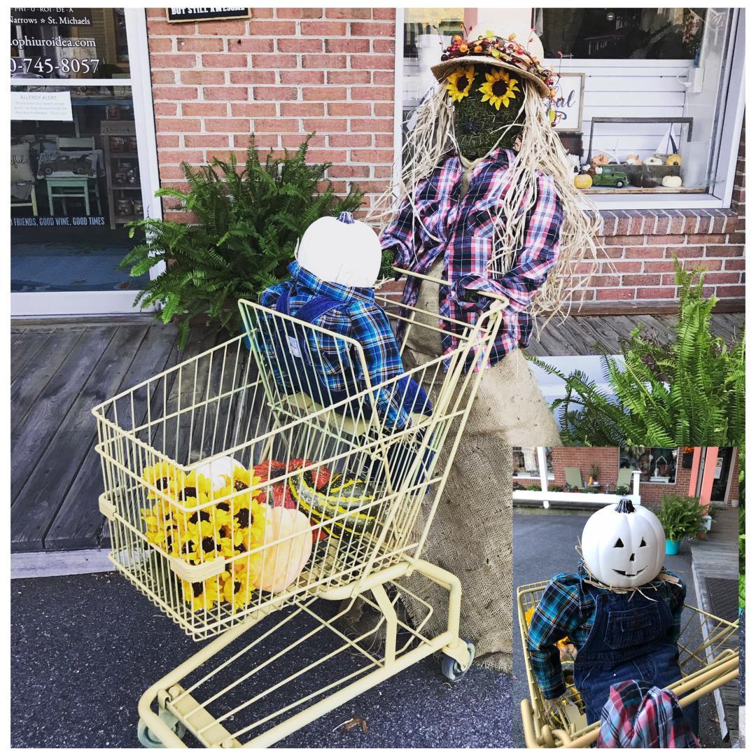 the-o-scarecrow.jpg