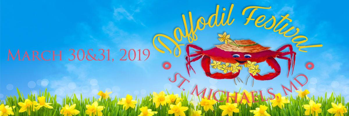 daffodil-festival-2019.jpg