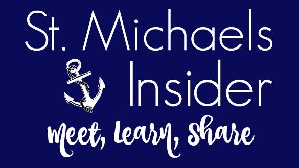 st_michaels_meet_learn_share.jpg