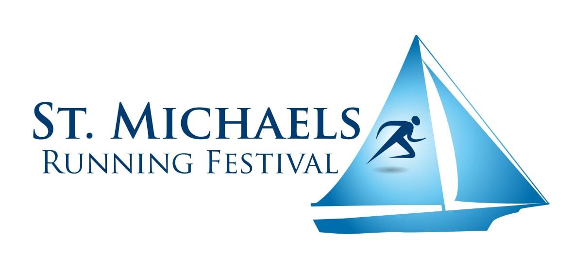 St. Michaels Running Festival - August 20th