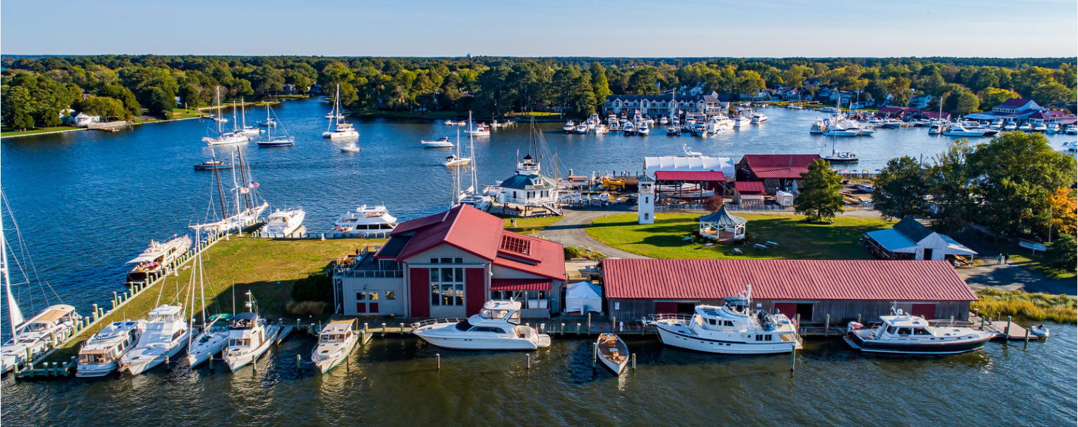 harbor-view-stmichaels.PNG