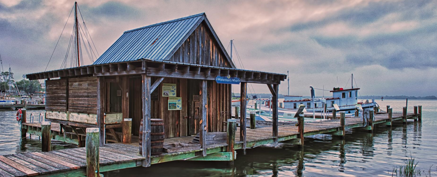 wharf_1850_by_750.jpg