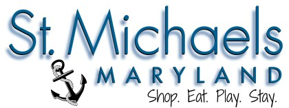 St_Michaels_anchor_shop_eat_play_stay_logo.png