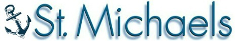 St_Michaels_logo.jpg