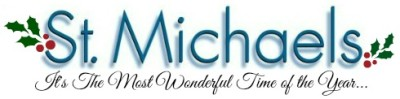 St_Michaels_logo-holiday.jpg