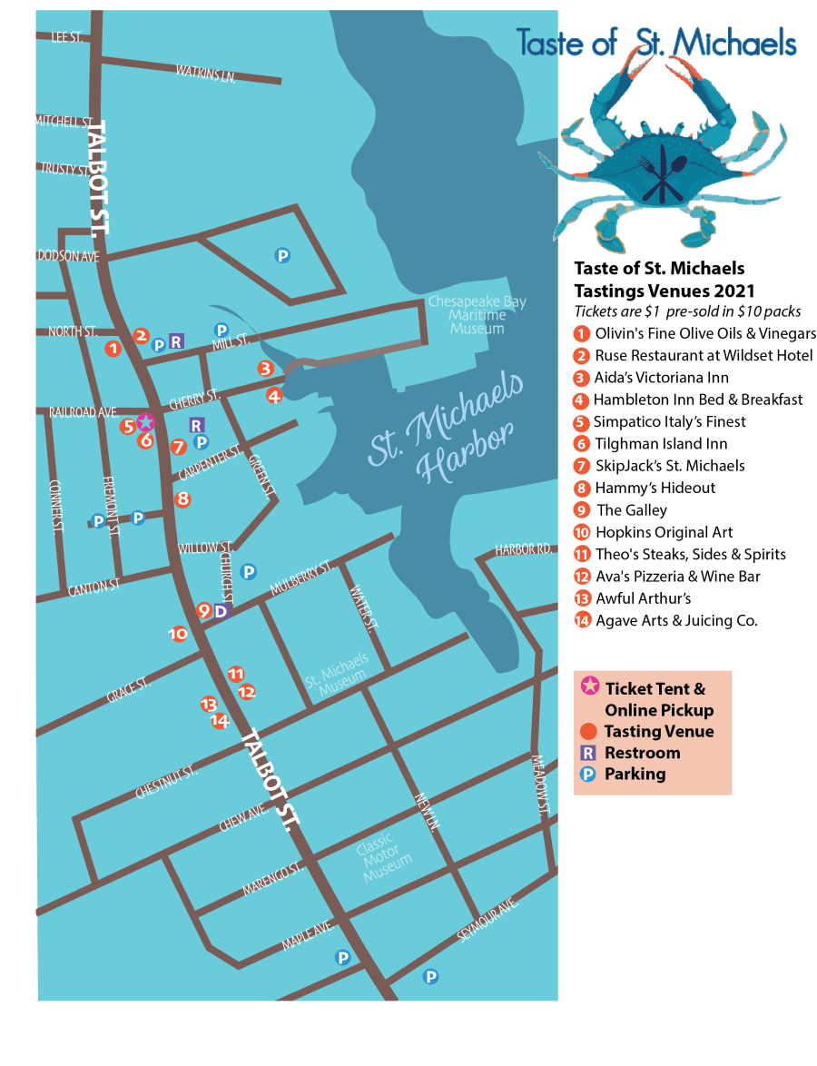 Taste-of-St.-Michaels-Map-(1)-w900.png