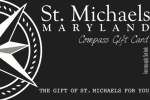 st_michaels_gift_card_150_by_100.png