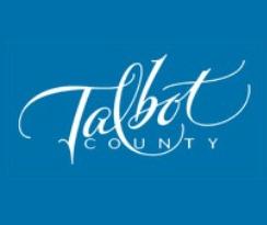talbot_county_logo