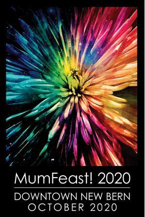 MFest_2020Banner_SAMPLE_NOT_scaled_1-(1).jpg