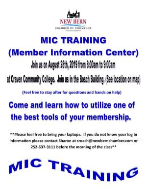 MIC-Training-Class-Flyer.jpg