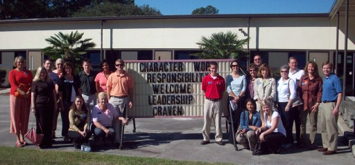 Leadership_Craven_-_10-08_Session_008.JPG-w512.jpg