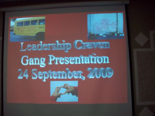 Leadership_Craven_9-09_003.JPG-w512.jpg