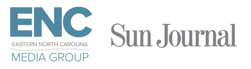 New Bern Sun Journal