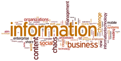 information-logo-2.png