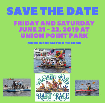 1Raft-Race-Save-the-Date-2019(1)-w350.jpg