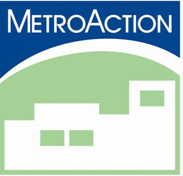 metroaction.jpg