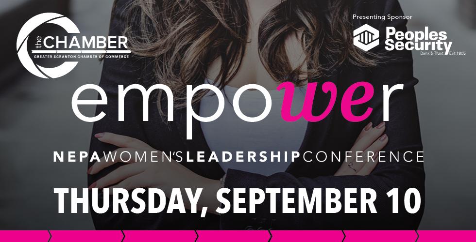 https://weblink.scrantonchamber.com/events/Empower-NEPA-Womens-Leadership-Conference-3888/details?utm_source=website&utm_medium=website&utm_campaign=empower