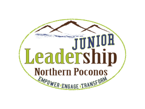 Junior_Leadership_NP_oval_brush-w290.png