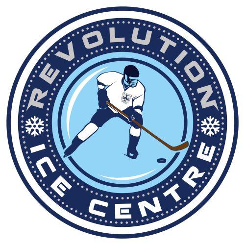 Revolution Ice Center