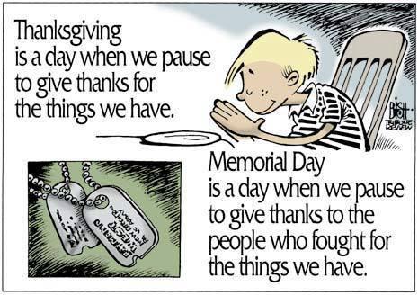 Thanksgiving-Memorial-Day.jpg