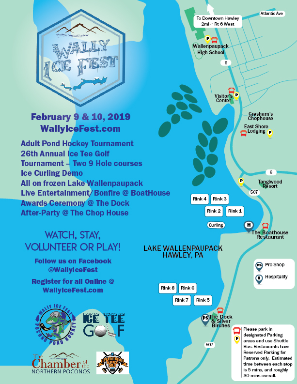 Wally-Ice-Fest--Map-2019---Front.jpg