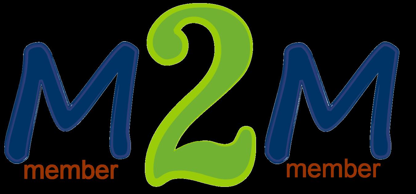 Member2Member