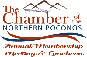 membership-meeting-luncheon-logo.png