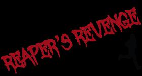 prrr_logo_red-w1185-w280.png