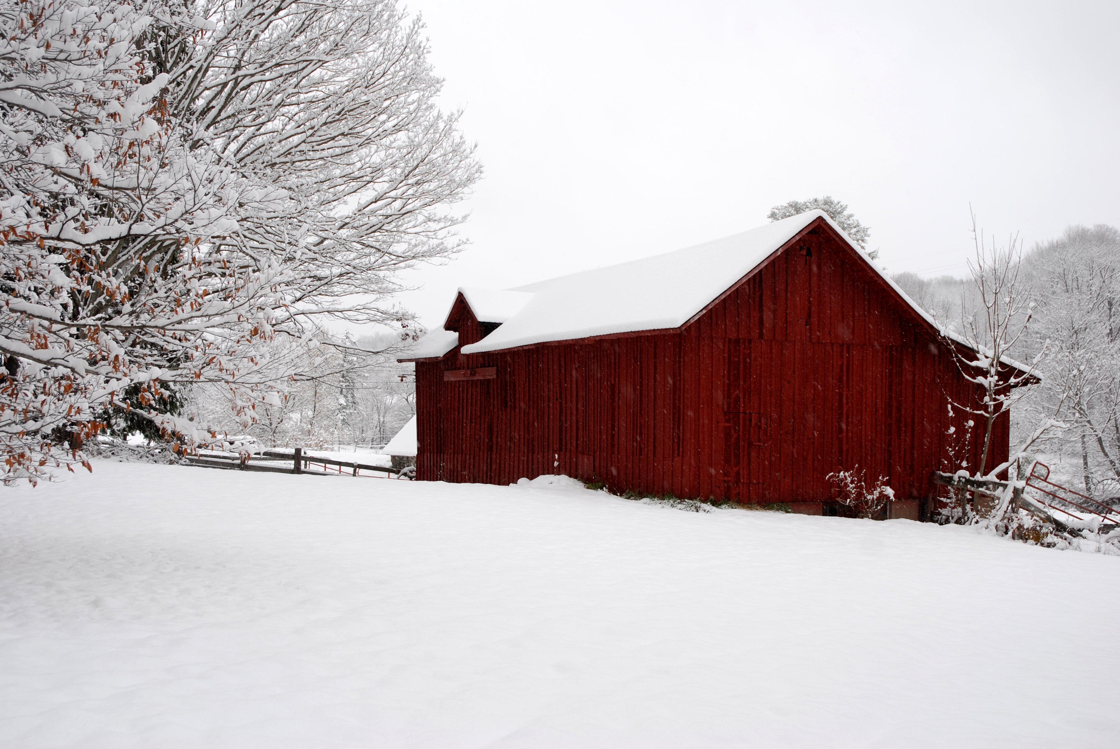 red-barn-in-snow.jpg