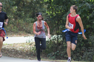 zombie_5k_run_for__your_life.jpg